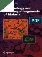 [Jean_Langhorne_(Editor)]_Immunology_and_Immunopat(BookSee.org).pdf