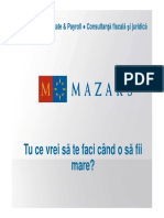 857_Prezentare_Gabriel_Sincu_-_Mazars_-_ASE_-_04_martie_2013.pdf