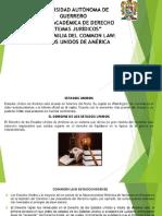 Derecho Historia Del Common Law (1)