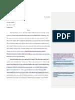 thesis draftv1