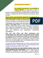 A LEI DOS DOIS ALTARES - O CAMPO DE BATALHA -4.docx