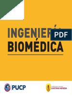 Ing Biomedica