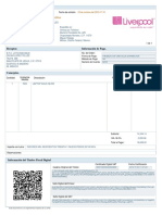 LWW144110.pdf