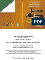 Libro de extrusor de quinua.pdf