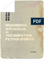 INGENIERIA APLICADA DE YACIMIENTOS PETROLEROS Craft-Hawkins-.pdf