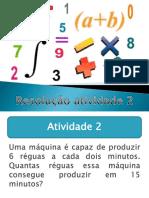 resoluoatividade2-140911105816-phpapp01