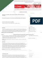 Aspectos actuales del carcinoma bien diferenciado de tiroides _ Sosa Martín _ Revista Cubana de Cirugía.pdf