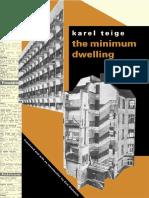 Karel-Teige-the-Minimum-Dwelling.pdf