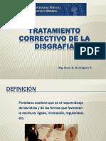 Copia de TRATAMIENTO DISGRAFÍA (3)