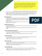 Denver II Training Manual 21 50