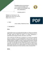 Investigacion 1 Ulloa 10a