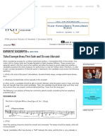 22tuba excerpts from first suite and toccata marziale 22