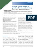 Blom Et Al-2010-BJOG- An International Journal of Obstetrics & Gynaecology