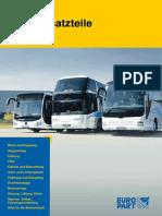 Bus_Ersatzteile_Tysk.pdf