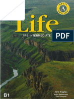Life_Pre_Intermediate_SB_www.frenglish.ru.pdf