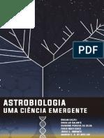 astrobiologia.pdf