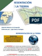 representacion_terrestre
