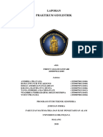 LAPORAN GEOLISTRIK-SP FIRSTY LILIANI LESTARI.docx