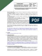 GLSFO008 - Términos de Referencia Determinación de Tiempos de Residencia Cotizacion (1)