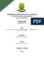 Proyecto de taller de tesis Mayra Logroño.docx