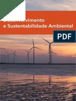 Unidade 1 - desenvolvimento ambiental
