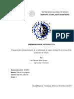 Anteproyecto Ferrara.docx