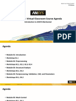 Mechanical_Intro_17.0_M00_Agenda_Virtual.pdf