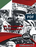 DE ÑACAHUAZU A LA HIGUERA.pdf