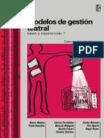Modelos de gestion teatral.pdf