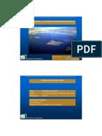 INTRODUCCION_SISTEMAS_INFO_GEOGRAFICA.pdf