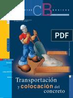 transporte de concreto I.1.pdf