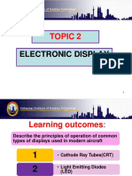 Topic 2 Electronic Display Edited (1)