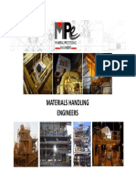 MPE-Chute-Design.pdf