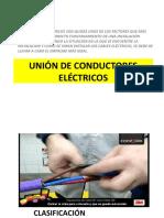 221486937 Maquinas Electricas II Fiee Uncp