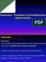 Ch.4-Polarimeter on 1-10-18