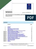 ukas M3003_Ed3_final.pdf