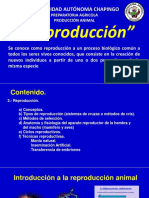 4. FACTORES TECNICOS REPRODUCCION.pdf