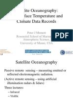 Satelit oseanografi.pdf
