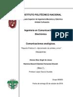 ReportePráctica3 - Aproximador de señales
