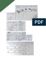 Fisica Cin y Dinamica