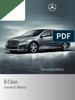 2011 R350 Crossover.pdf