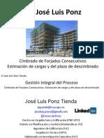 Cimbrado_de_Forjados_Consecutivos._Estim.pptx