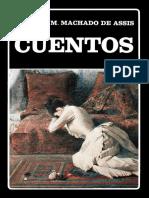 Machado_de_Assis_Cuentos.pdf