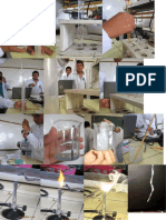 Imagenes de Laboratorio