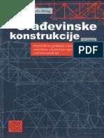 Mittag_Gradjevinske_konstrukcije.pdf