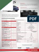 yaris sedan.pdf