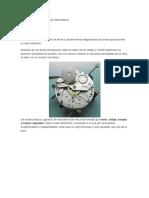 51234554-LAS-PARTES-DE-UN-RELOJ-MECANICO.docx