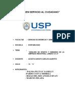 Agroindustria-Laredo-micro.docx