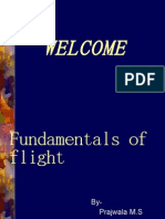 aero dynamics1
