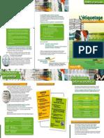 ferti-pratique_05.pdf